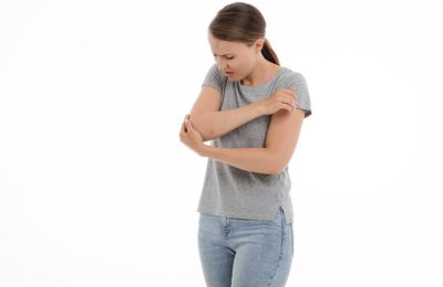 How can I relieve Joint Pain with Home Remedies
