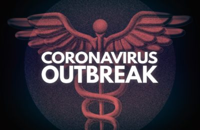 Symptoms and Risks of Corona Virus